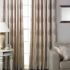 Dalby Ready Made Eyelet Curtains