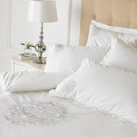 Blenheim Bedding Set