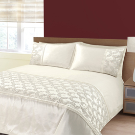 Zara Bedding Set