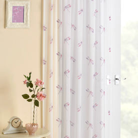 DragonFly Voile Panel
