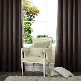 Art Silk Made to Measure Curtains