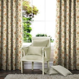 Lincoln Made to Measure Curtains