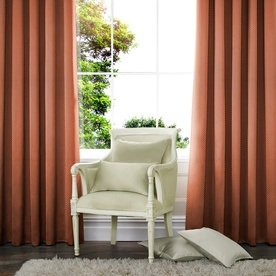 Palermo Made to Measure Curtains