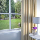 Shine Made to Measure Curtains