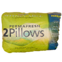 Permafresh Pillows Pair