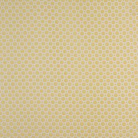 Honeycomb Curtain Fabric
