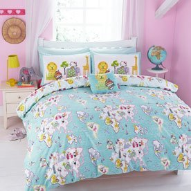 Hello Kitty - Designers Guild World Traveller