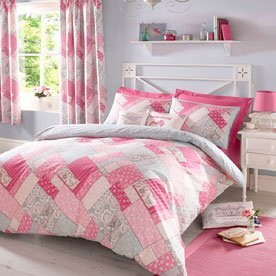 Kirstie Allsopp Hetty Bedding
