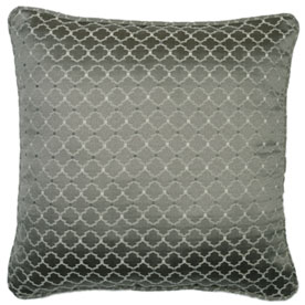 Marrakech Filled Cushion