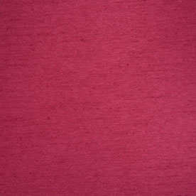 Pall Mall Curtain Fabric