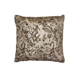 Kylie Minogue Alexa Filled Cushion
