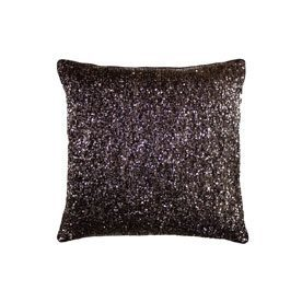 Kylie Minogue Astor Filled Cushion