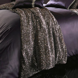 Kylie Minogue Astor Bed Throw