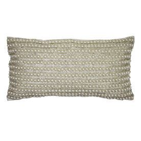 Kylie Minogue Aries Filled Boudoir Cushion