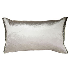 Kylie Minogue Jayza Filled Boudoir Cushion