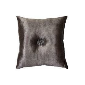 Kylie Minogue Lorenta Filled Cushion