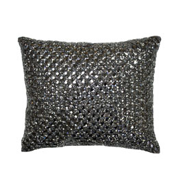 Kylie Minogue Alira Filled Boudoir Cushion