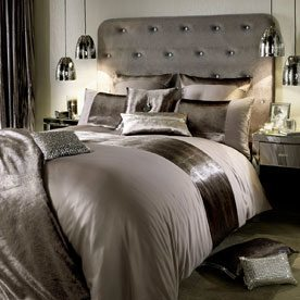 Kylie Minogue Lorenta Bedding