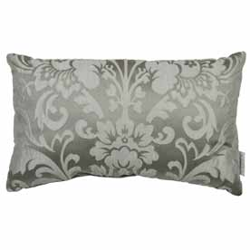 Charleston Filled Boudoir Cushion