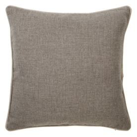 Anderson Filled Cushion