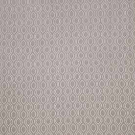 Ellipse Curtain Fabric