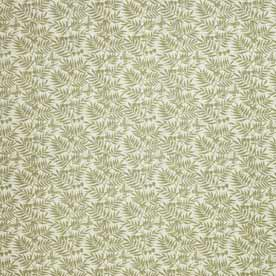 Havana Curtain Fabric