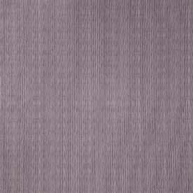Pinstripe Curtain Fabric