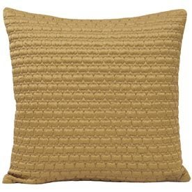 Honeycomb Filled Cushion