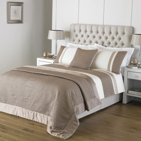 Honeycomb Bedding