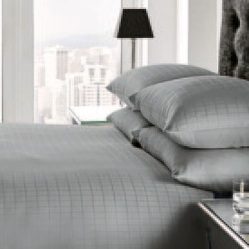 Romano Luxury 200 Thread Count Hotel Bedding