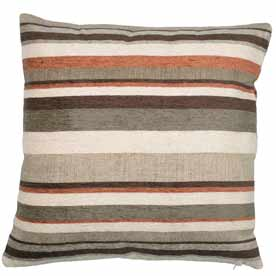 Richmond Filled Cushion