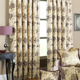 Cheltenham Ready Made Curtains