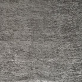 Marble Velour Fabric