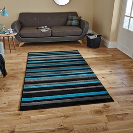 Matrix MT22 Rug
