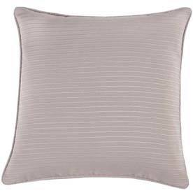 Julian Charles Naples Filled Cushion