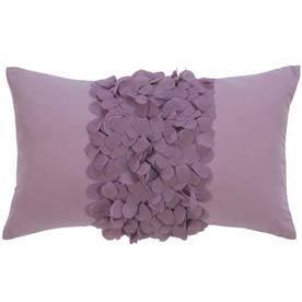Julian Charles Evelyn Filled Boudoir Cushion