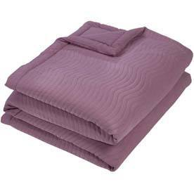 Julian Charles Essence Quilted Throw