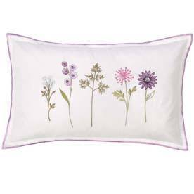 Julian Charles Imogen Filled Boudoir Cushion