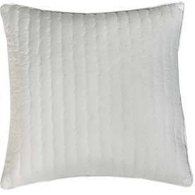 Julian Charles Esme Filled Cushion