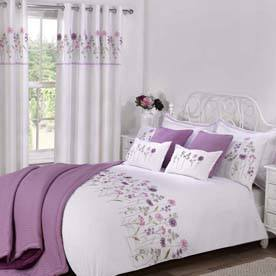 Julian Charles Imogen Luxury Bedding