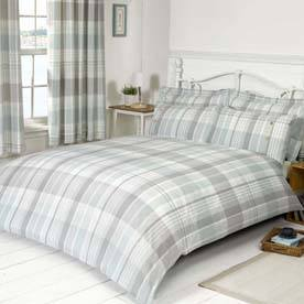 Julian Charles Kennedy Luxury Bedding