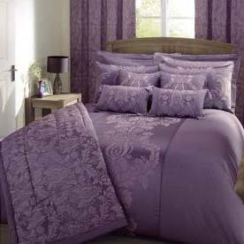 Julian Charles Delphine Luxury Designer Bedding