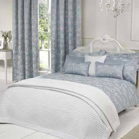 Julian Charles Esme Luxury Designer Bedding