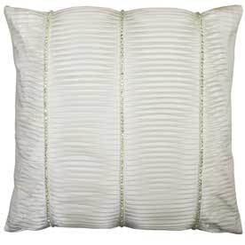 Kylie Minogue Eleanora  Filled Cushion