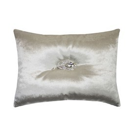 Kylie Minogue Trista Filled Boudoir Cushion