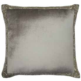 Kylie Minogue Alonza Filled Cushion