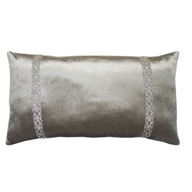 Kylie Minogue Fortuna Filled Boudoir Cushion