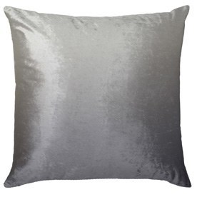 Kylie Minogue Ombre Filled Cushion