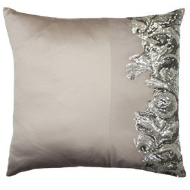 Kylie Minogue Petra Filled Cushion