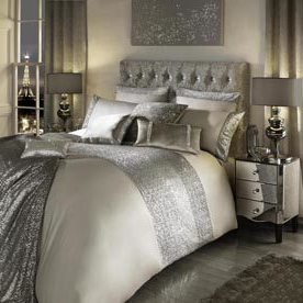 Kylie Minogue Mezzano Luxury Bedding